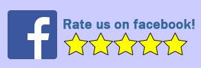 Reviews Corsim Consulting Facebook