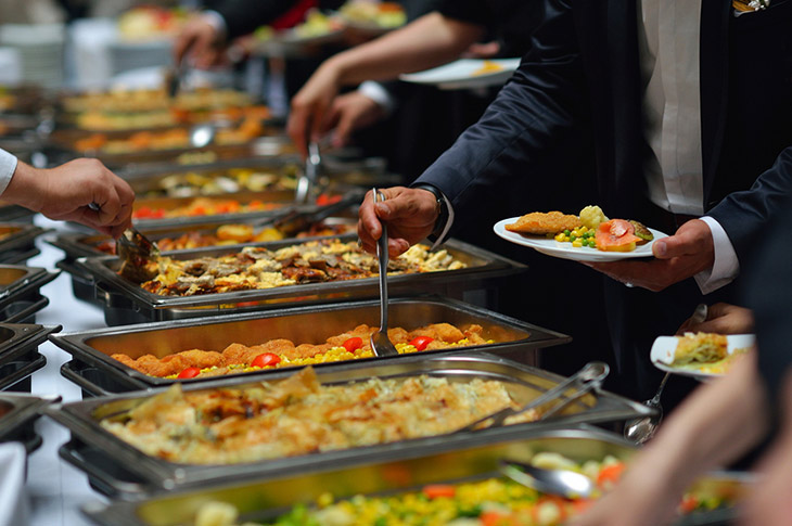 Acte necesare activitatii de alimentatie publica ( comert )