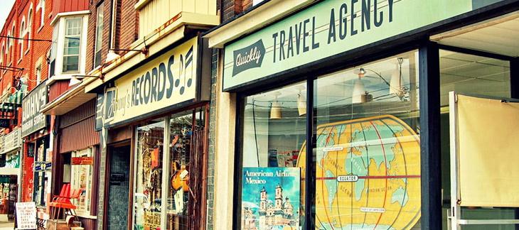 Asigurare-pentru-agentii-de-turism-Tour-Operator-sau-Detailista