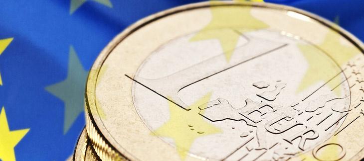 Fonduri-europene-timisoara