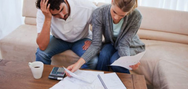 Conditii pentru a beneficia de esalonarea la plata a datoriilor